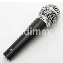 Динамичен микрофон BM5310