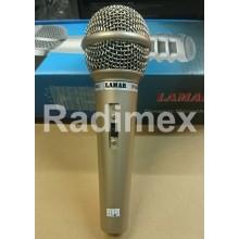 Динамичен микрофон BM5603A