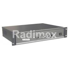 Главно устройство конферентна система  RXМ2700