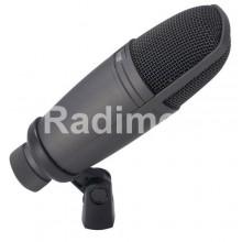 Кондензаторен микрофон SC300
