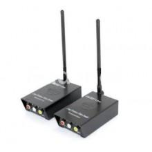 Аудио-видео сендер SWM2000