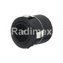 Автомобилна камера за задно виждане BVS-543