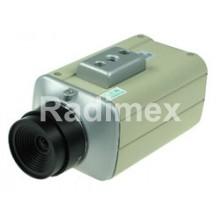 Камера със стойка CS600