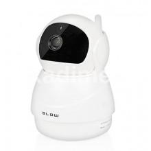 IP безжична камера H259 BLOW 2MP