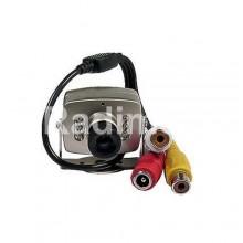Мини камера JK309A