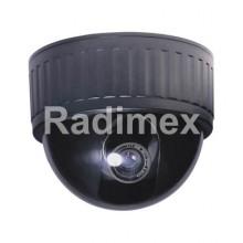 Камера куполна CD3S-420