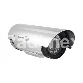 Влaгоустойчива камера TC3051N