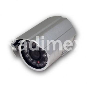 Влaгоустойчива камера YC240H