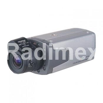 Камера без обектив CP315IR