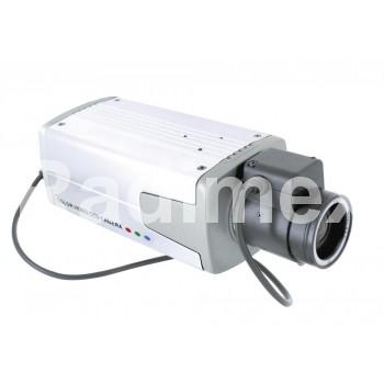 Камера без обектив CP720