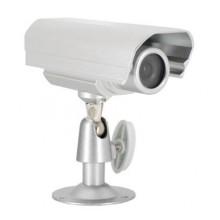 Влагоустойчива камера със стойка CS680