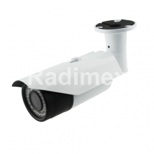 Влaгоустойчива HD камера JTA40