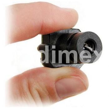 Мини камера за монтаж на платка ITM