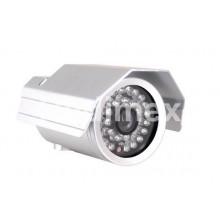 Влaгоустойчива камера YC50P