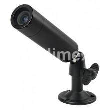 Влaгоустойчива мини камера YC26S
