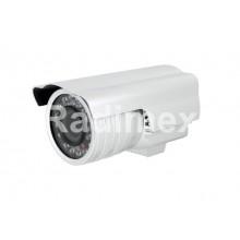 Влaгоустойчива камера YC45W