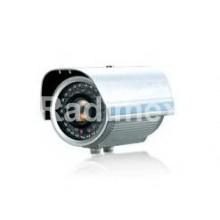 Влaгоустойчива камера YC46K