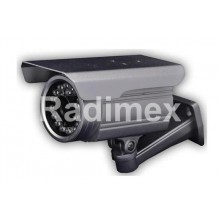 Влaгоустойчива камера YC470W