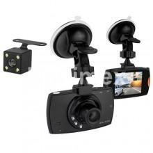 Автомобилна камера F480 BLOW