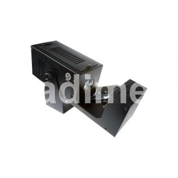 Светлинен ефект USB9022 LOTUS