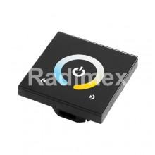 Контролер за бяла светодиодна лента