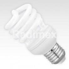 Енергоспестяваща лампа BS26 20W