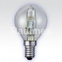 Халогенна лампа GH45 42W