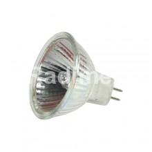 Халогенна лампа MR16 42W