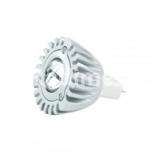 Светодиодна лампа - 3W