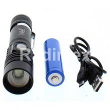 Прожектор APEX LED