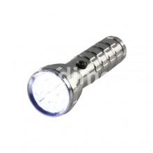 Прожектор L702 - 28 LEDs