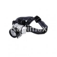 Прожектор за глава L771 - 20 LEDs