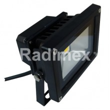 LED прожектор 10W, VANAX10W