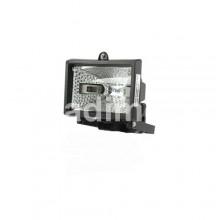 Халогенен прожектор - 500W