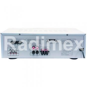 Усилвател AVR180