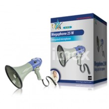 Мегафон 25