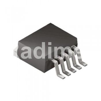 Интегрална схема XL7015E1