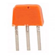 Транзистор KT315G