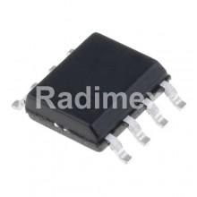 Транзистор IRF7389PBF