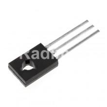 Транзистор 2SC3272