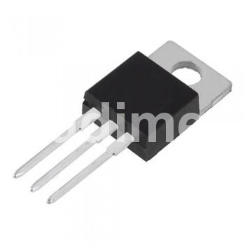 Транзистор 2SC2238
