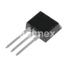 Транзистор IRF3205LPBF