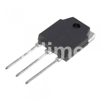 Транзистор TIP2955