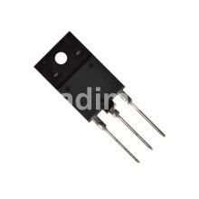 Транзистор 2SD998