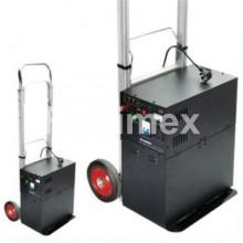 Комплект соларна система SP1K-15ABC100