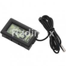 Цифров термометър TH001