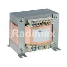 Трансформатор TSL 200/002
