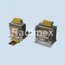 Трансформатор TMB 230V/0.43A