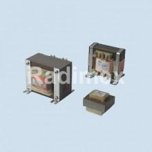 Трансформатор TS 12V/0.67A