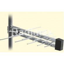 Антена външна UHF AP1125